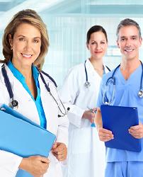 Medical Heath Care Apparel