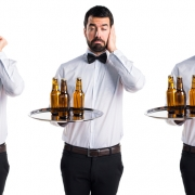 how to control restaurant noise levels
