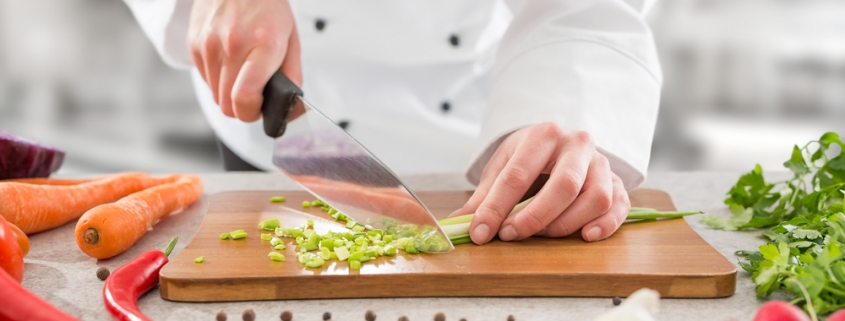 restaurant safety tips
