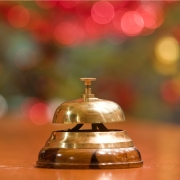 hotel marketing ideas for the holidays