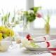 springrestaurant