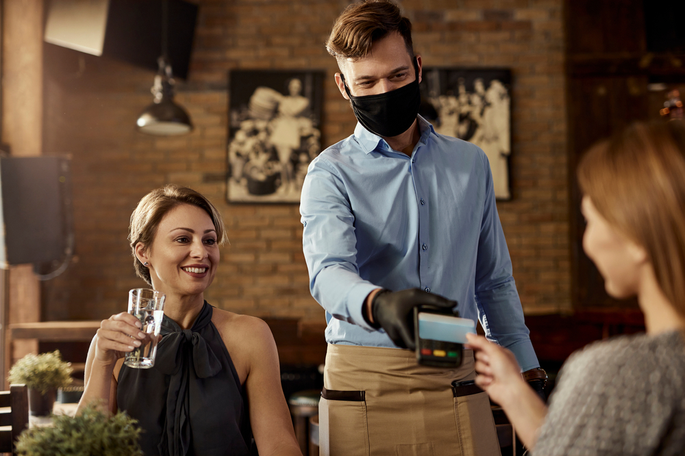 How to Protect Guests in Your Restaurant